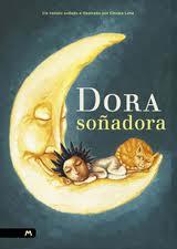 Dora soñadora